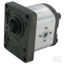 Pompa hidraulica 0510625039 pentru Case IHC