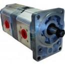 Pompa hidraulica 0510665020 pentru New Holland