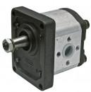 Pompa hidraulica 0510725333 pentru Massey Ferguson