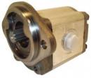 Pompa hidraulica 20/205500 JCB