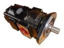 Pompa hidraulica JCB 332/G7135