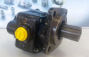 Pompa hidraulica NPH27SX 10501110280 OMFB