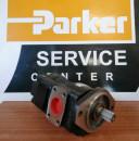 Pompa hidraulica Parker 7029120009
