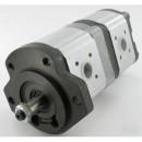 Pompa hidraulica Renault 7700034422