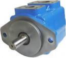 Pompa hidraulica Vickers 25V17A-1C22L