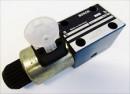 Distribuitor hidraulic 081WV06P1N1010WS024/00 Bosch