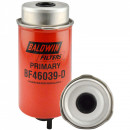 Filtru combustibil Baldwin - BF46039-D