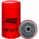 Filtru combustibil Baldwin - BF7813