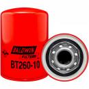 Filtru hidraulic Baldwin - BT260-10