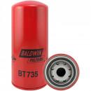 Filtru hidraulic Baldwin - BT735