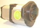 Pompa cu roti dintate 0510768023 Bosch