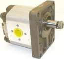 Pompa hidraulica 0510725176 Bosch