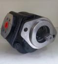 Pompa hidraulica 7049112027 Parker