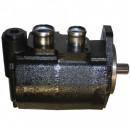 Pompa hidraulica Case 392694A1