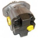 Pompa hidraulica Farmec 3521172M92