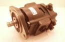 Pompa hidraulica Manitou 3600429