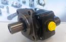 Pompa hidraulica NPH34DX 10501110342 OMFB