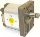 Pompa hidraulica PLP30.27-083E3-D-L-ED/EB Casappa