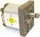 Pompa hidraulica PLP30.34-083E3-D-L-ED/EB Casappa