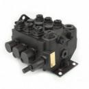 Distribuitor hidraulic F130CF-03-038692 Parker