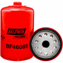 Filtru combustibil Baldwin - BF46085