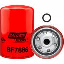 Filtru combustibil Baldwin - BF7886