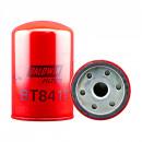Filtru hidraulic Baldwin - BT8417
