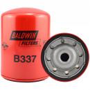 Filtru ulei Baldwin - B337