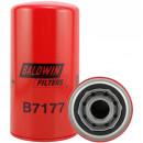 Filtru ulei Baldwin - B7177