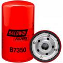 Filtru ulei Baldwin - B7350