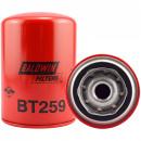 Filtru ulei Baldwin - BT259