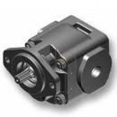 Motor hidraulic 7029210015 Parker