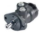 Motor hidraulic OMR 80, 151-0411 Danfoss