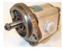 Pompa hidraulica 20/207900 JCB