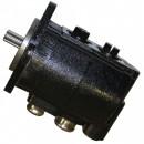 Pompa hidraulica 3379202009 Parker