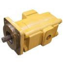 Pompa hidraulica Case D140801