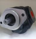 Pompa hidraulica Massey Ferguson 3515571M91
