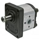 Pompa hidraulica PLP30.22S-083E3-L-ED/EB Casappa