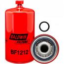Filtru combustibil Baldwin - BF1212