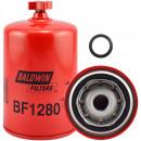 Filtru combustibil Baldwin - BF1280
