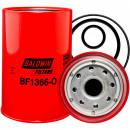 Filtru combustibil Baldwin - BF1366-O