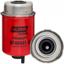 Filtru combustibil Baldwin - BF46045-D