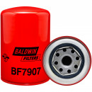 Filtru combustibil Baldwin - BF7907