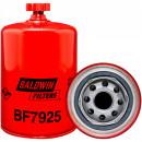 Filtru combustibil Baldwin - BF7925