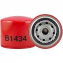 Filtru ulei Baldwin - B1434