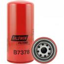 Filtru ulei Baldwin - B7378