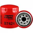 Filtru ulei Baldwin - B7424