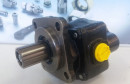 Pompa hidraulica NPH43DX 10501110431 OMFB