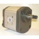 Pompa hidraulica PLP20.25S-054B5-L-BE/BC Casappa