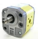 Pompa hidraulica X2P4911FSRA Vivoil